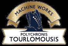 TOURLOMOUSIS POLYCHRONIS